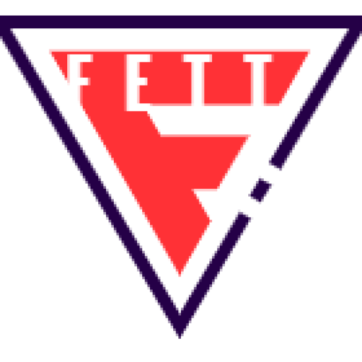 cropped-fettis.png
