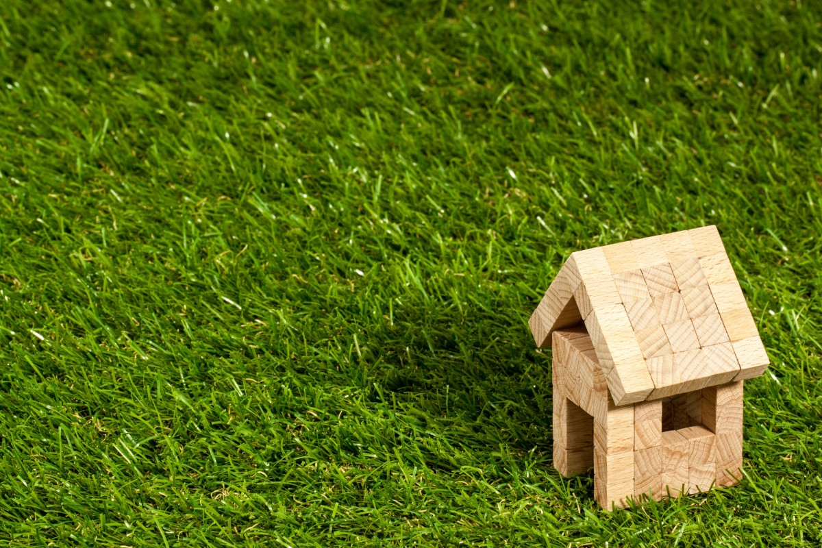 assurance-maison